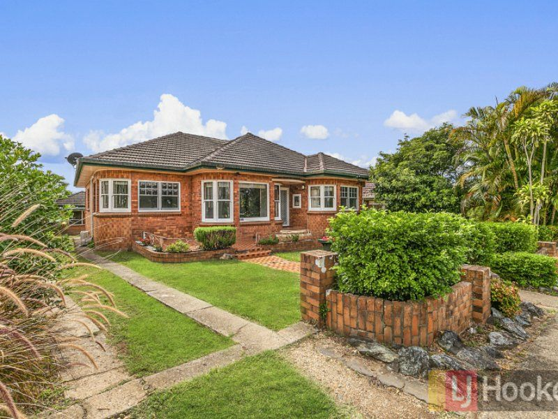 141 River Street, West Kempsey NSW 2440, Image 0