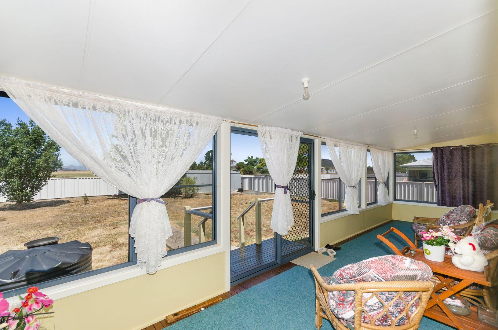 7 McCarthy Place, Quirindi NSW 2343, Image 1