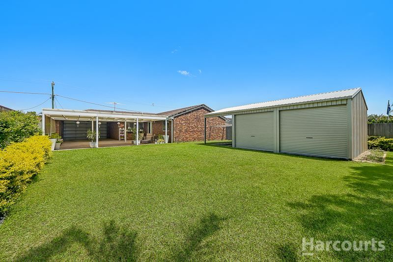 116 Hargrave Street, Morayfield QLD 4506, Image 1