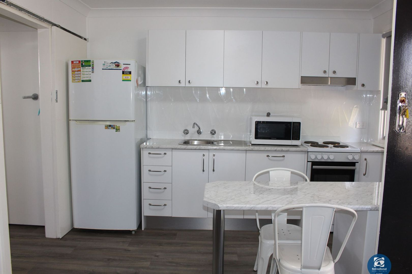 1/8 Brae Street, Inverell NSW 2360, Image 2