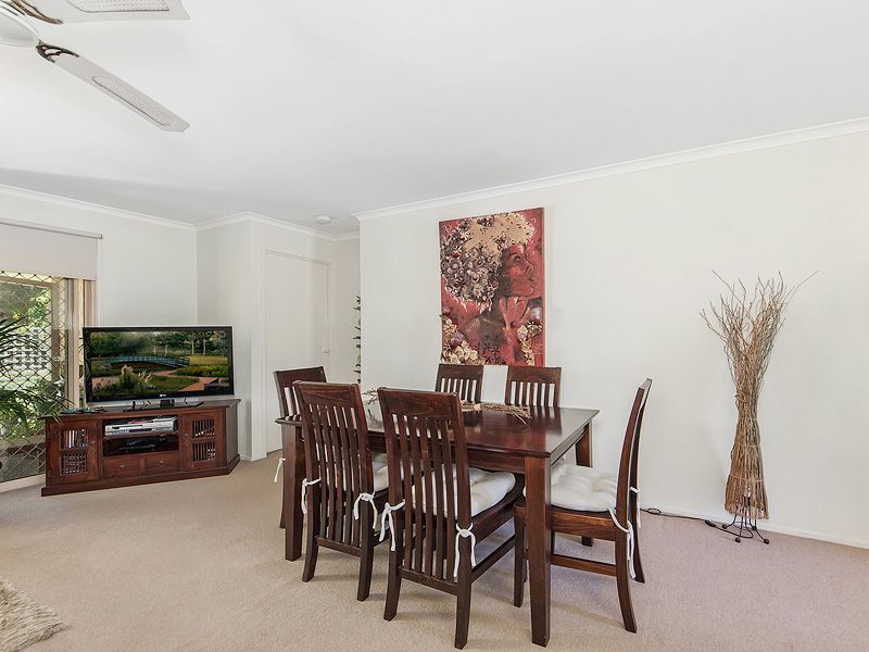 38/461 Pine Ridge Road, Runaway Bay QLD 4216, Image 2