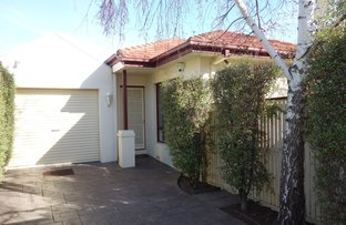 Picture of 16A Baker  Street, Moorabbin VIC 3189
