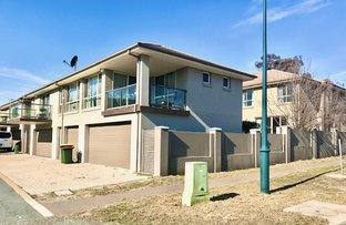 Picture of 2 Kable Lane, Gungahlin ACT 2912