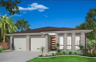 Picture of 113 New Road , Park Ridge QLD 4125