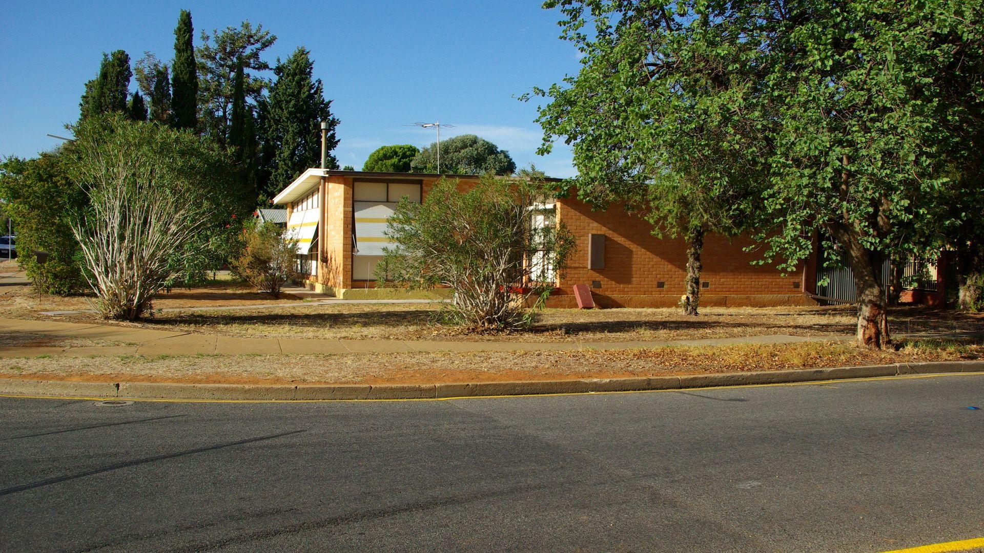 2 Winklebury Street, Elizabeth Vale SA 5112, Image 1