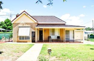 29 Melyra, Grenfell NSW 2810
