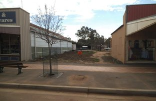 Picture of 165 High Street, Hillston NSW 2675