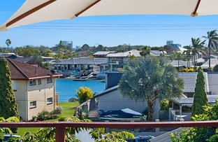 Picture of 73 The Quarterdeck, Tweed Heads NSW 2485