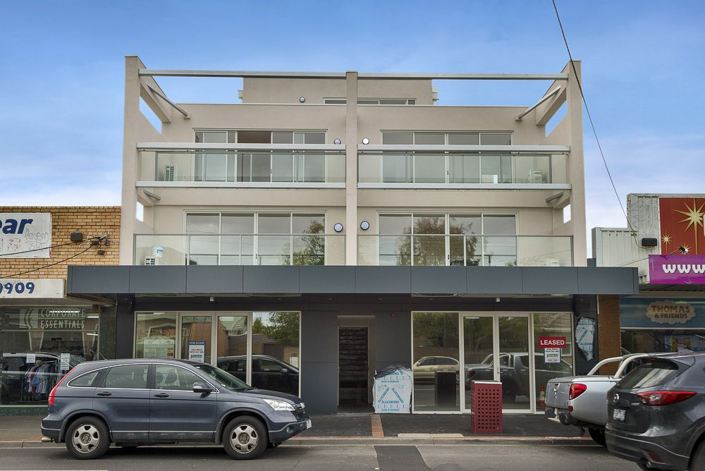 201/633-635 Centre Road, Bentleigh East VIC 3165, Image 5