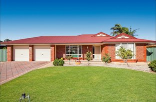 Picture of 29 Golden Way, Nuriootpa SA 5355
