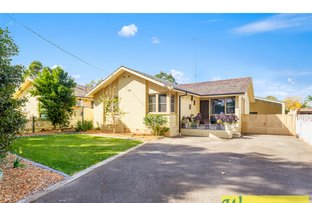 27 Powell Street, Richmond NSW 2753