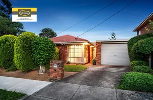 Picture of 29A Highview Grove, Burwood East VIC 3151