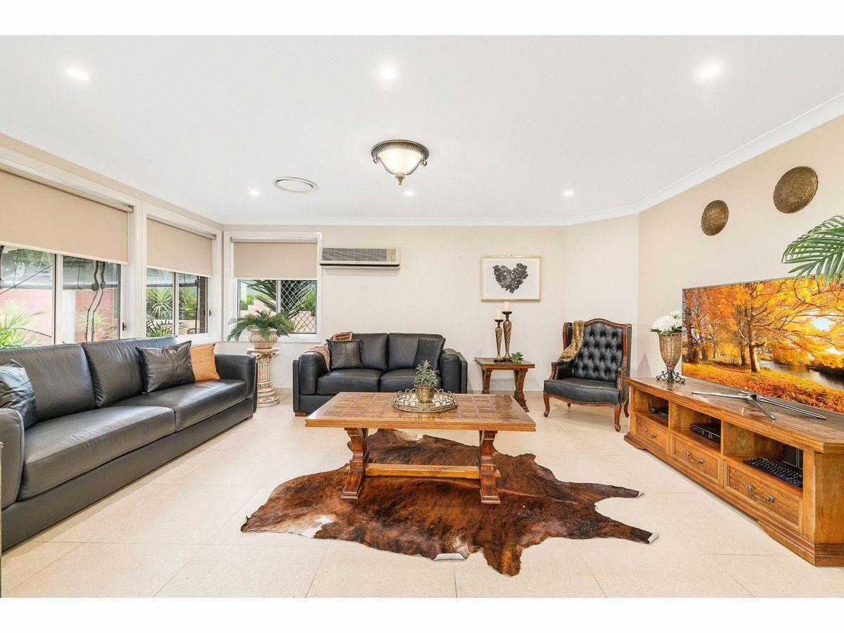 13 Lockhart Court, Harrington Park NSW 2567, Image 1