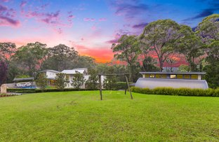 Picture of 89 Clyde Road, Holgate NSW 2250