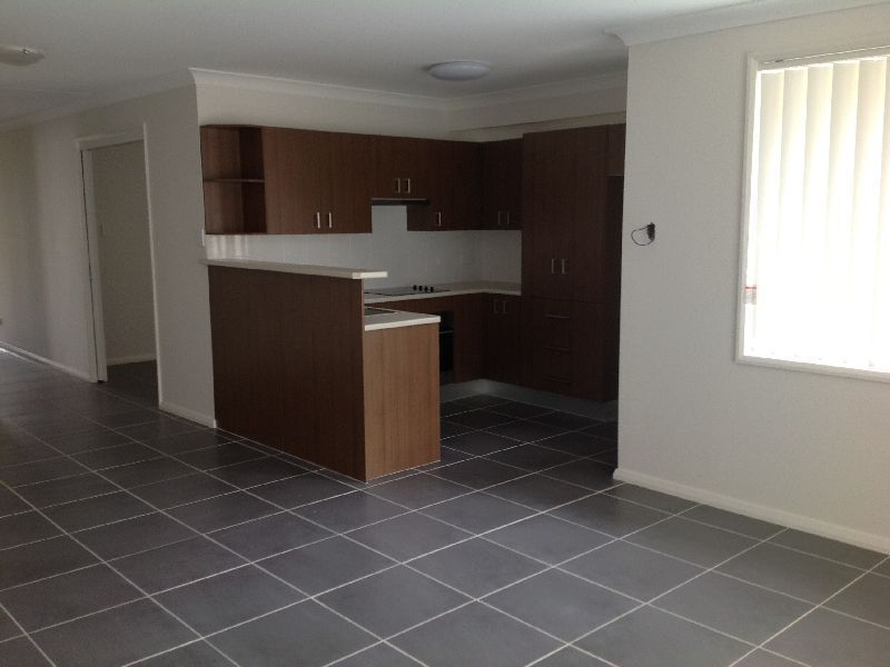4A Feeney Way, Raymond Terrace NSW 2324, Image 1