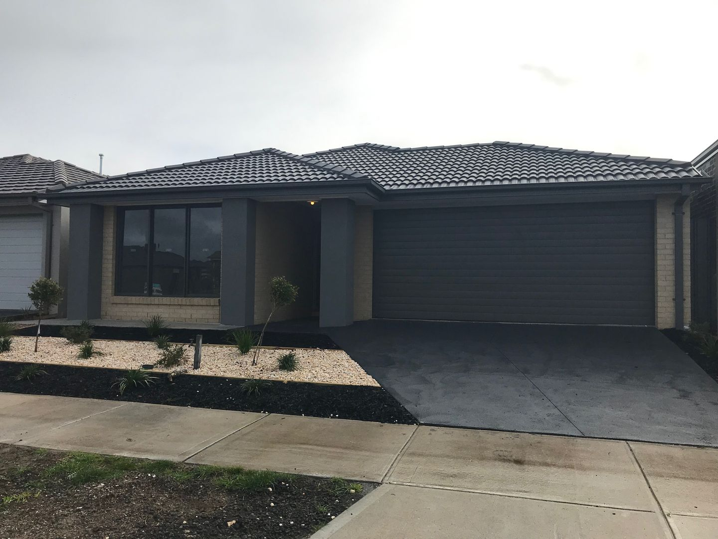 6 Brooksby Circuit, Harkness VIC 3337, Image 1