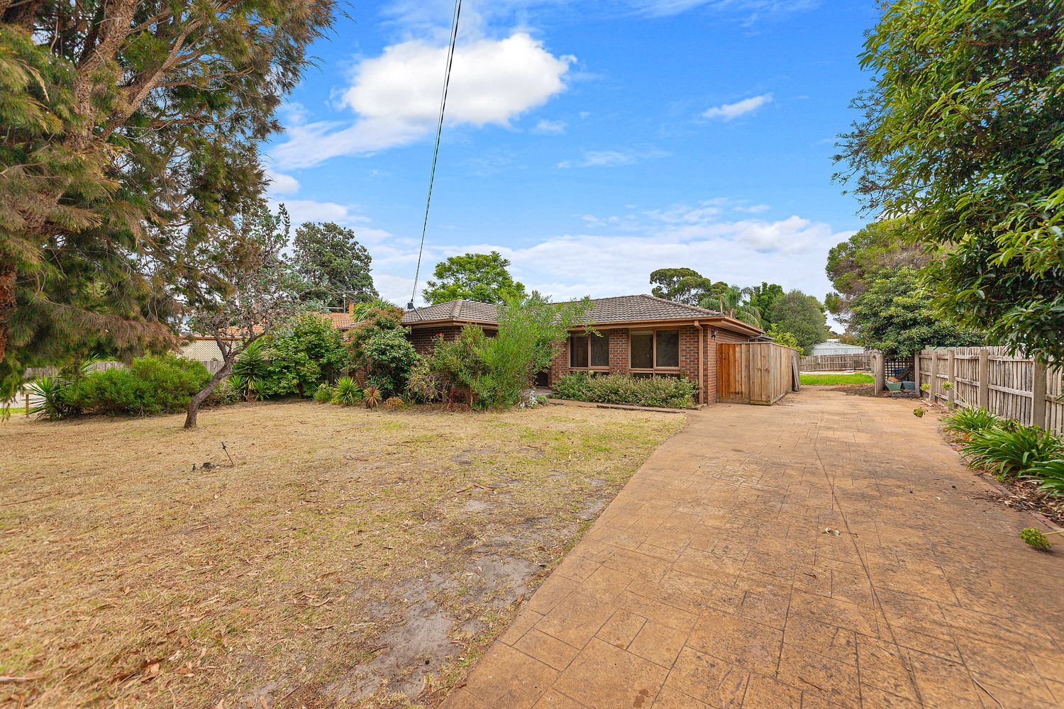 17 Queens  Road, Pearcedale VIC 3912, Image 1