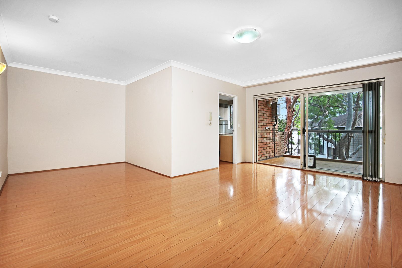 2/9-13 Howarth Road, Lane Cove North NSW 2066, Image 1