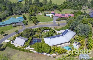 Picture of 5 Fairy Wren Court, Bonogin QLD 4213
