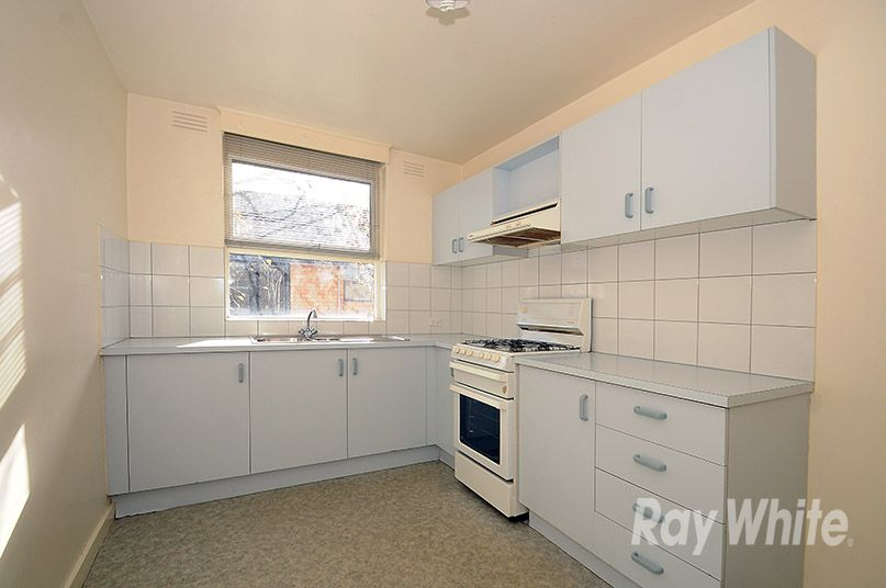 7/11 Lewisham Road, Windsor VIC 3181, Image 0