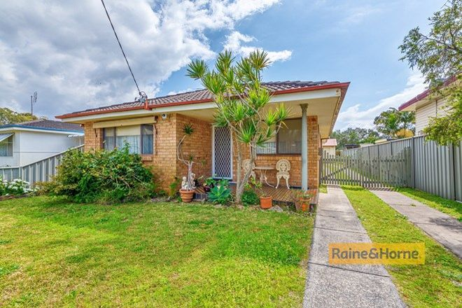 Picture of 51 Veron Road, UMINA BEACH NSW 2257