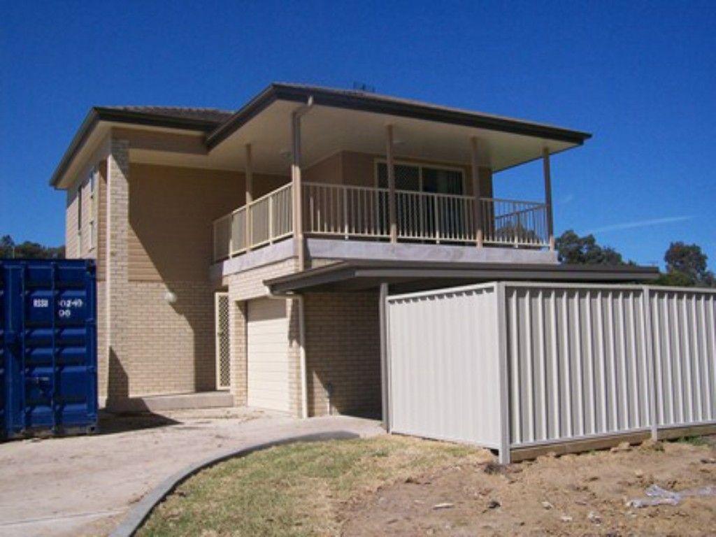 39/270 Wollombi Road, Bellbird NSW 2325