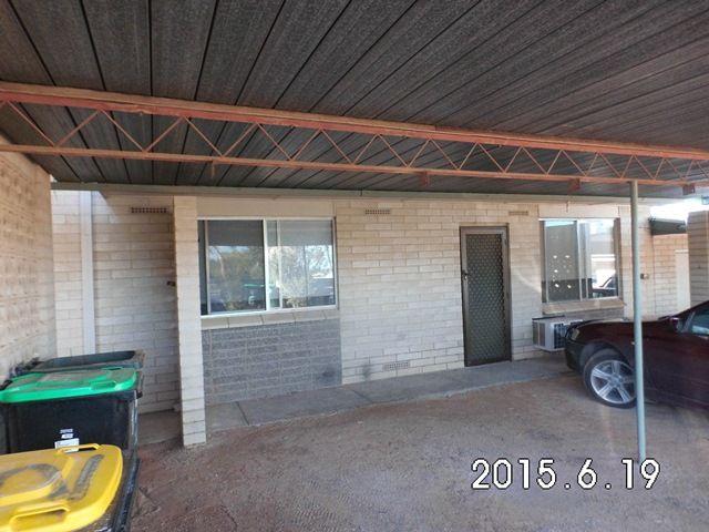 2/22 Riverview Drive, Paringa SA 5340, Image 0