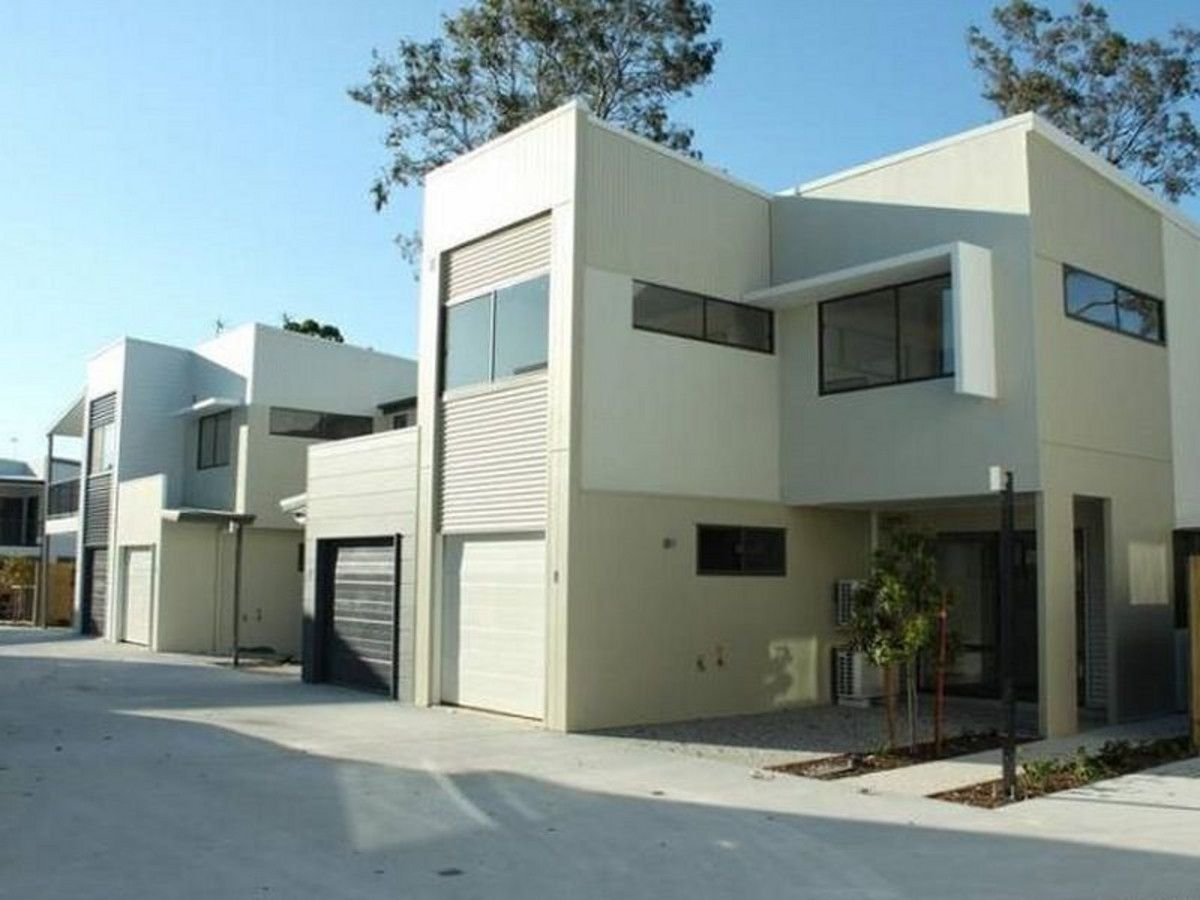 17/22 Careel Close, Helensvale QLD 4212, Image 1