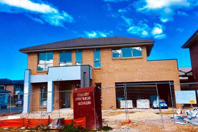 Picture of 14 Shen Street, SCHOFIELDS NSW 2762