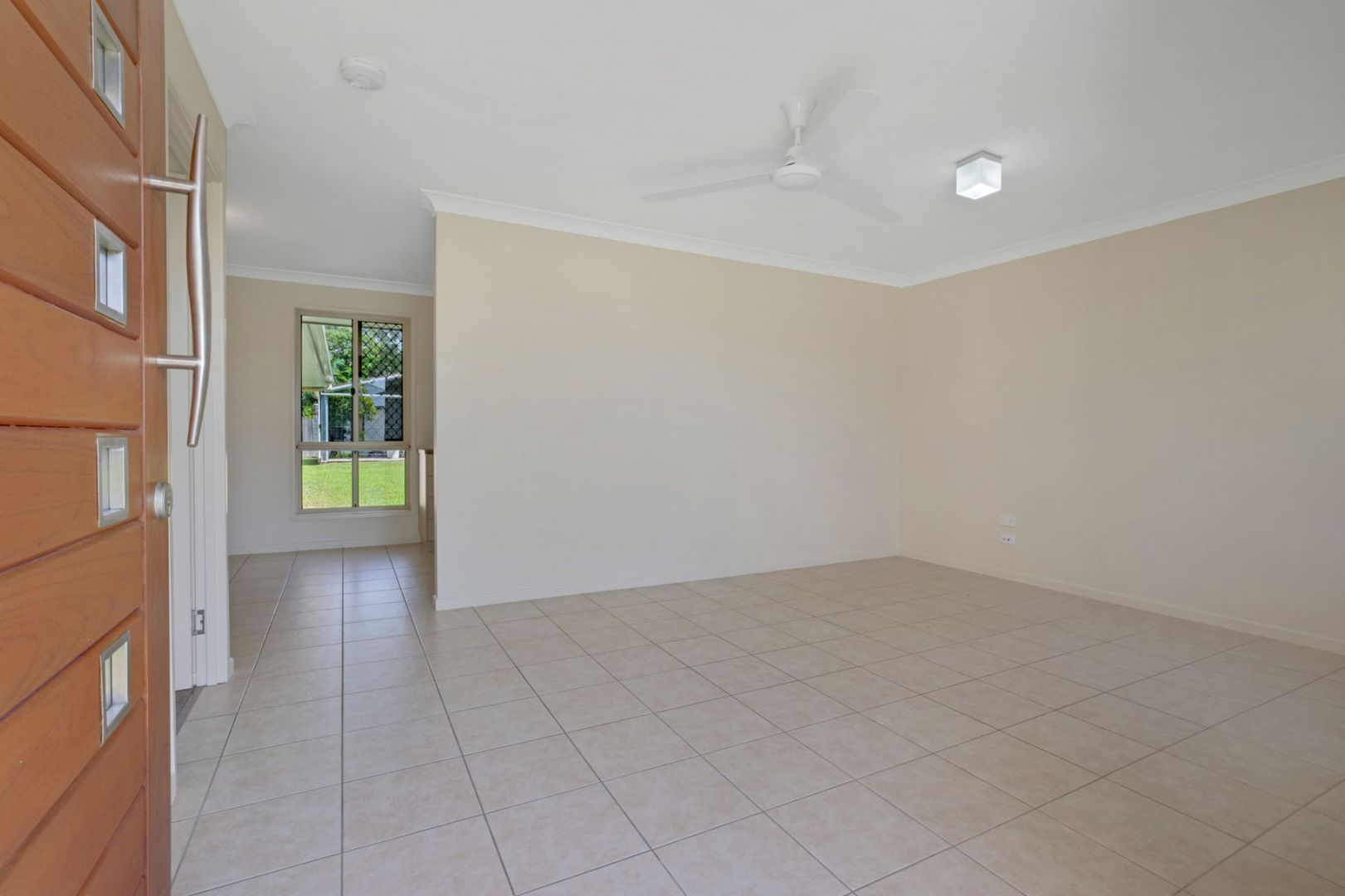 6 Archbold Court, Marian QLD 4753, Image 2