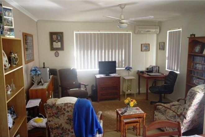 Picture of Unit 31 Oxford Crest, SOUTHSIDE QLD 4570