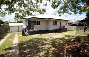 Picture of 53 Cootharaba Rd, Gympie QLD 4570