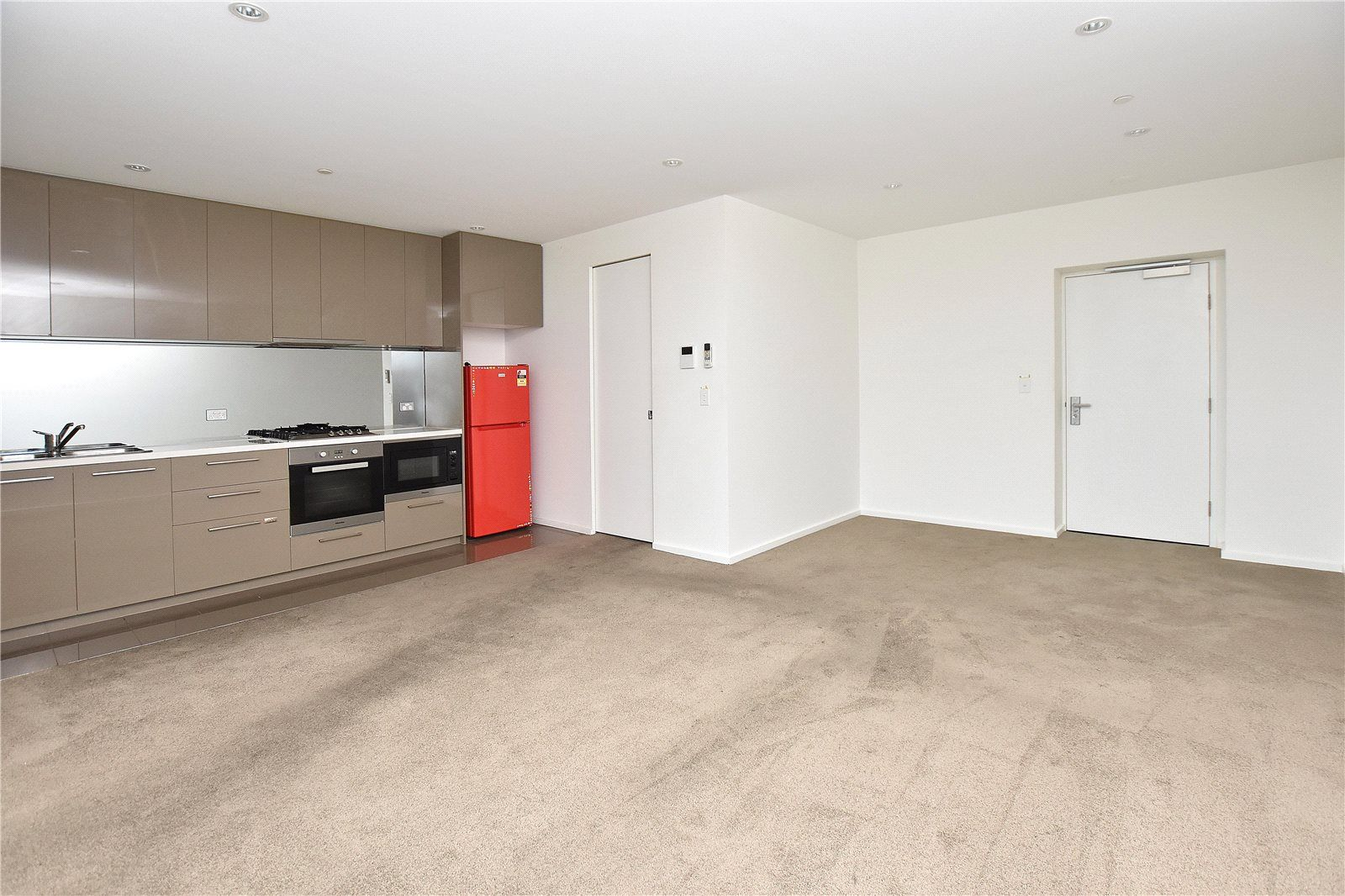 REF 070302/601 Little Lonsdale Street, Melbourne VIC 3000, Image 1