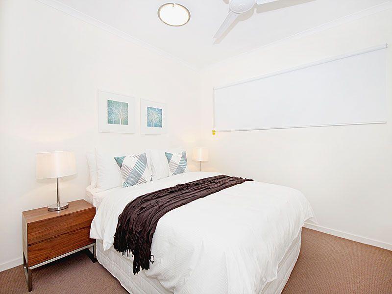 41 Beeston St., Teneriffe QLD 4005, Image 1