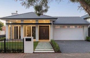 Picture of Lot 10 Heath Avenue, Manningham SA 5086