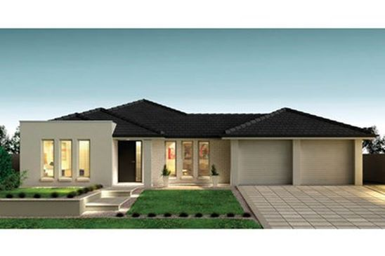Picture of Lot 4 Walker Street, VICTOR HARBOR SA 5211