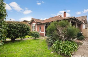 Picture of 1117-1119 Dandenong Road, Malvern East VIC 3145