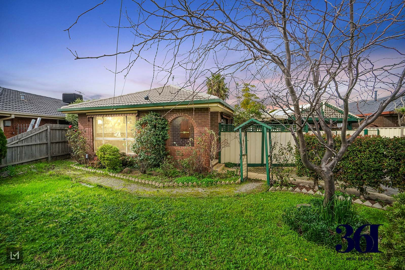 164 Derrimut Rd, Hoppers Crossing VIC 3029, Image 1
