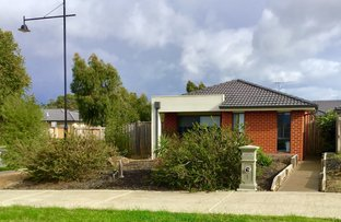 Picture of 1 Flicker Lane, Doreen VIC 3754