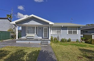 Picture of 104 Maryland Dr, Maryland NSW 2287