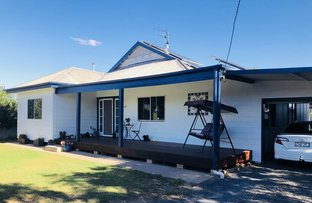 Picture of 27 Chester st, Warren NSW 2824