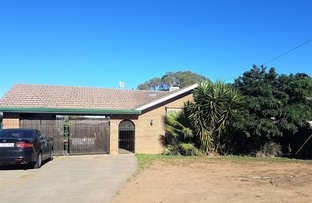 Picture of 38 JOHN ST, South Tamworth NSW 2340