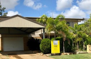 Picture of 162 Venables Street, Frenchville QLD 4701