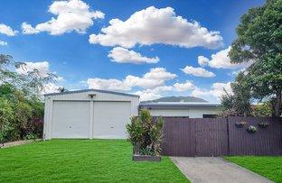 Picture of 1 Lobelia Court, Mooroobool QLD 4870