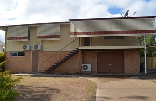 Picture of 10 Bluff Street, Blackwater QLD 4717