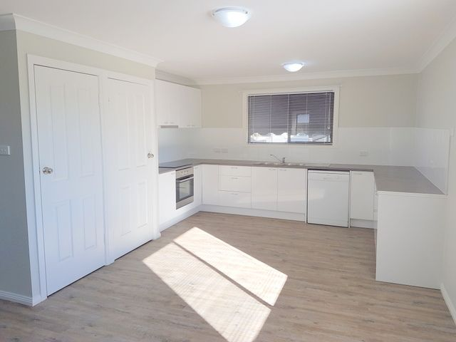 30B Mackenzie Street, Moree NSW 2400, Image 2