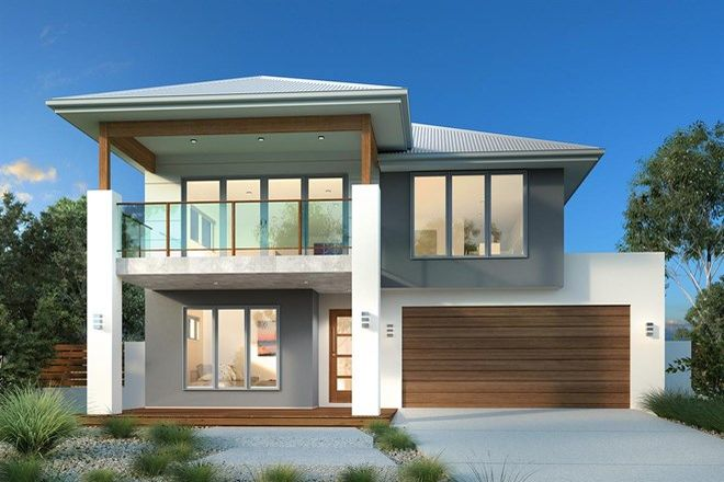 Picture of Lot 305 Centennial Drive, WONTHAGGI VIC 3995