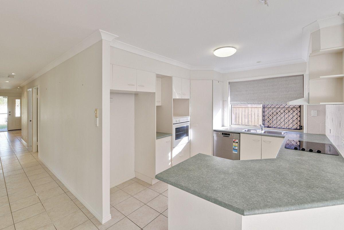 6 Jules Square, Currimundi QLD 4551, Image 2