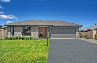 Picture of 21 Brassia Rise, South Nowra NSW 2541