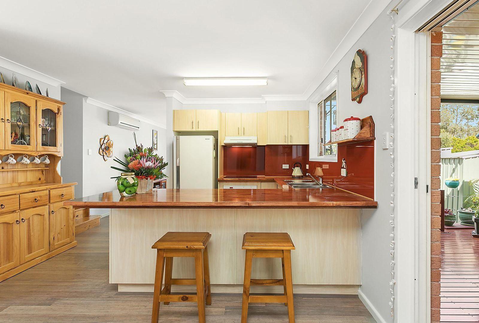 25 Lakeview Street, Toukley NSW 2263, Image 1